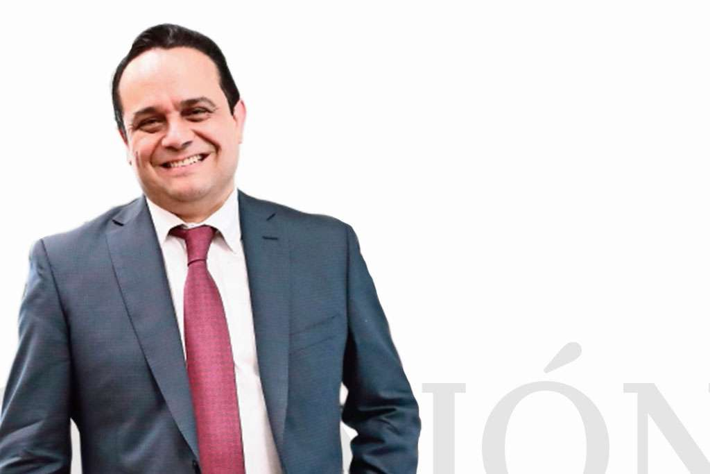 Francisco_Javier_Acuna_opinion