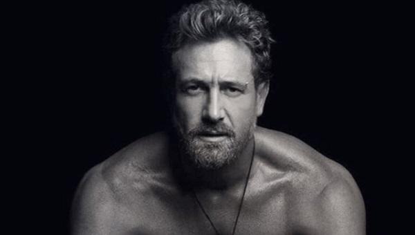El actor exigió respeto hacia su persona, hijas y ex pareja. Foto: Instagram