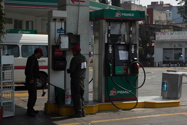 Estas modificaciones no se verán reflejadas en el precio para el consumidor. FOTO: ARCHIVO/ CUARTOSCURO