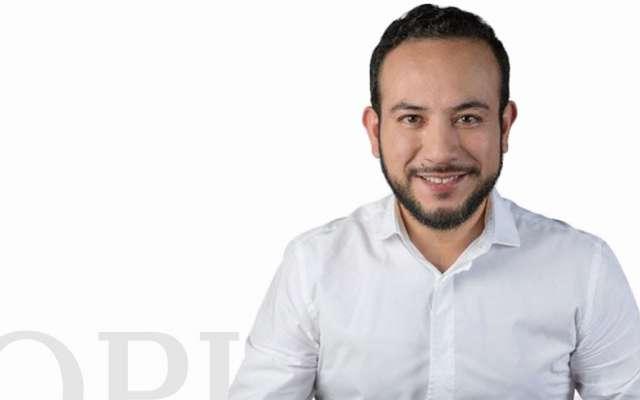 Editorial _ El Heraldo