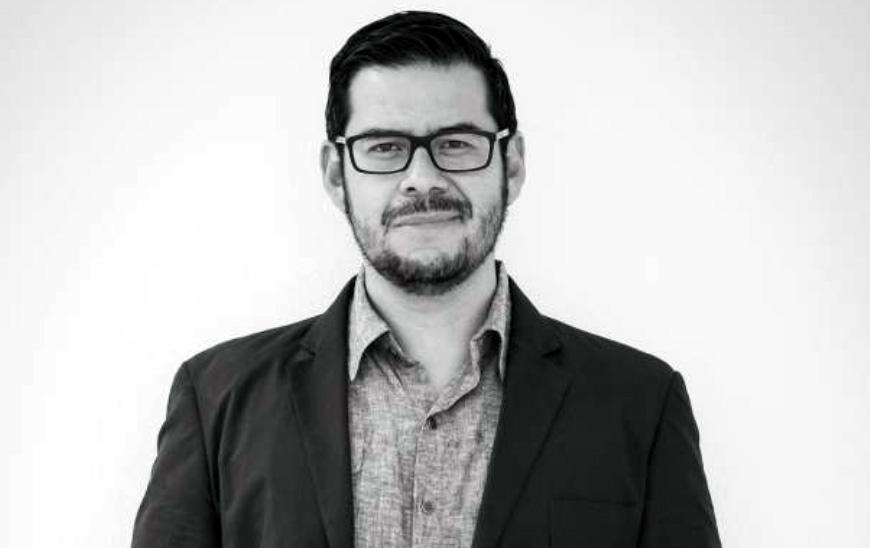 Héctor Escalante: ¿Ya vio Roma el Presidente?