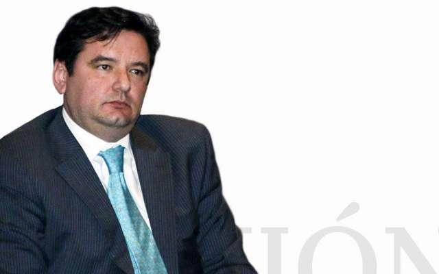 Iñigo Guevara / Heraldo de México