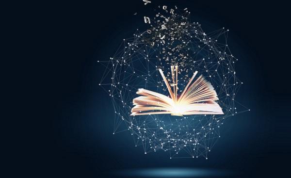 Bookscan es un servicio que mide las ventas de cada uno de los títulos de una librería. ILUSTRACIÓN: ALLAN G. RAMÍREZ
