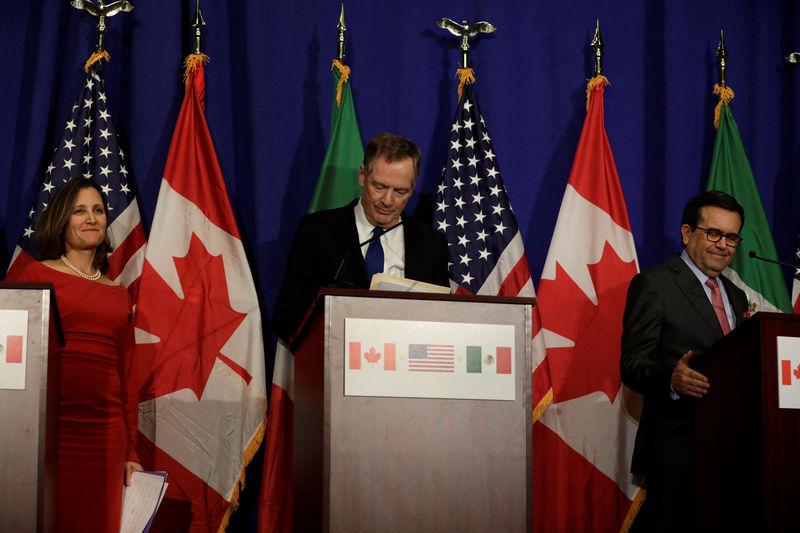 El analista Duncan Wood considera que México y Estados Unidos deben de trabajar unidos por la amenaza terrorista.