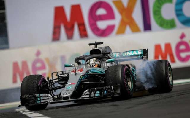 Miguel Torruco Marqués, propuesto como próximo secretario de Turismo, señaló que se realizarán estudios para conocer el costo-beneficio de diversas actividades deportivas como la Fórmula 1