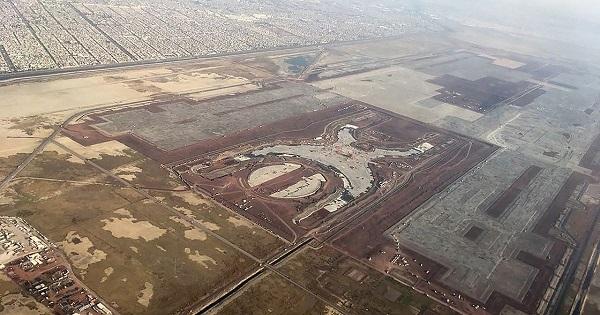 El MexCat ha estado en contacto con asesores  FOTO: ESPECIAL