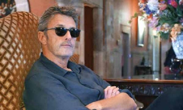 TRABAJO. Su película Cold War fue comparada con Roma de Alfonso Cuarón. Foto: Especial