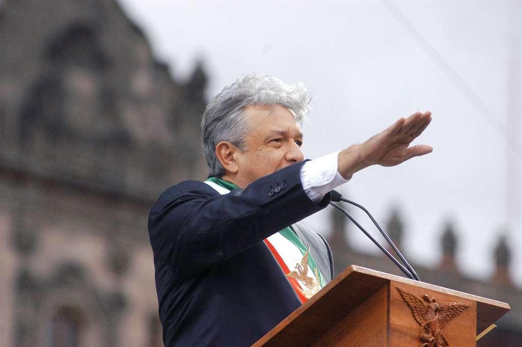 La CND autorizó integrar un gabinete y establecer en la capital la sede de su gobierno.