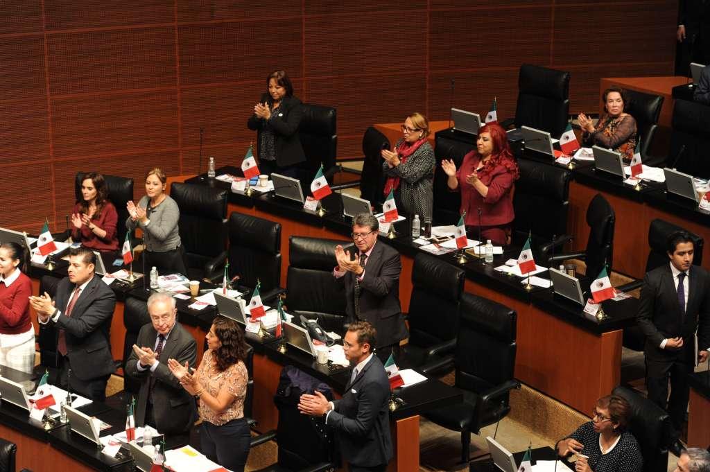 El IFT también se sumó a la defensa de los medios públicos. FOTO: ARCHIVO/ CUARTOSCURO