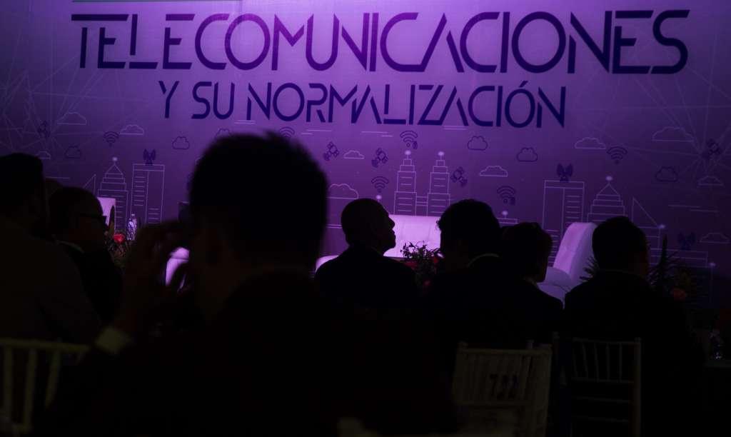 Actualmente medios públicos como Canal 11 y el IMER deciden sobre sus contenidos. FOTO: ARCHIVO/ CUARTOSCURO