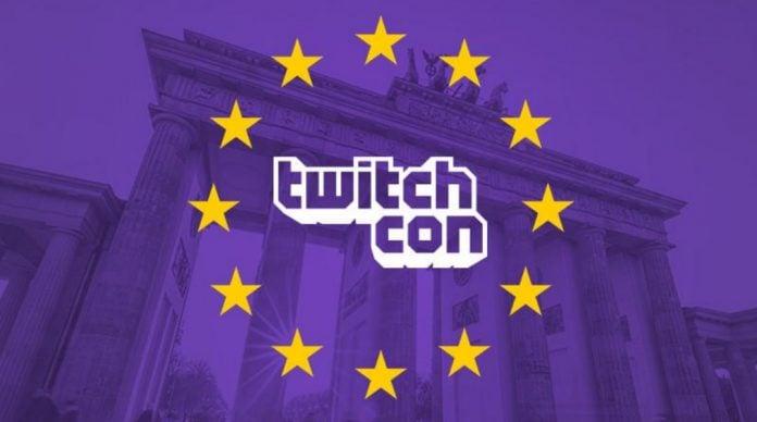 TwitchCon es un evento anual que busca fomentar la cultura del videojuego y el streaming. Foto: Especial