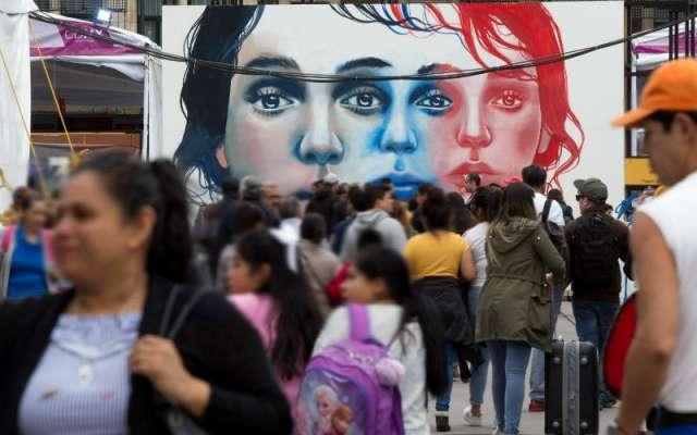 450 millones de personas padecen algún trastorno mental, entre los que destacan la depresión, la bipolaridad y la esquizofrenia