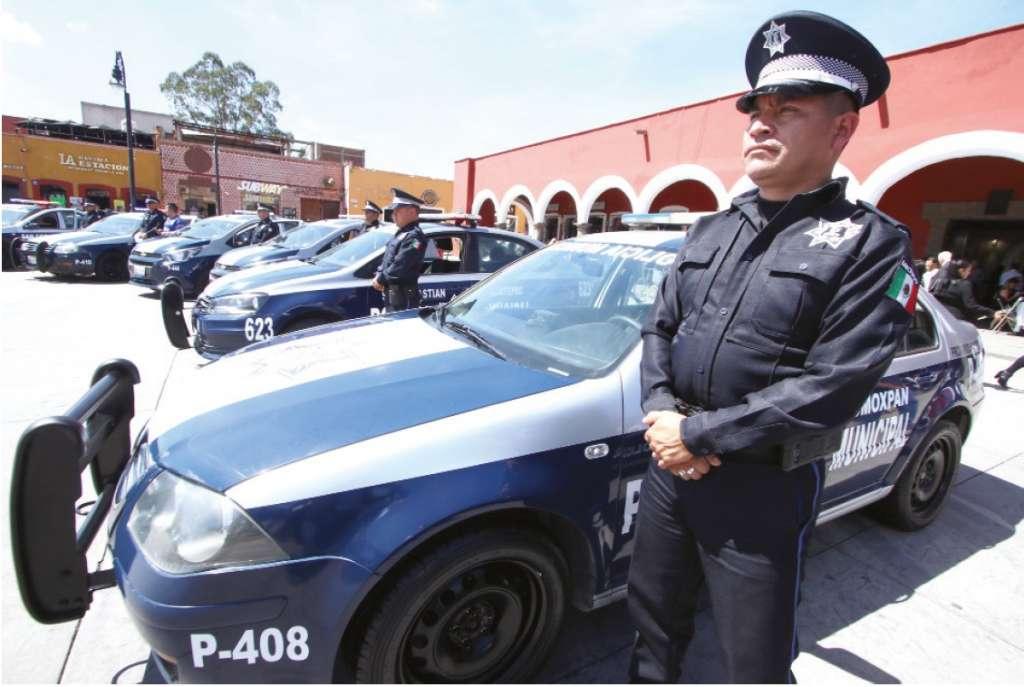 CIFRA. Guanajuato tiene el mayor número de casos: 61. Foto: Especial