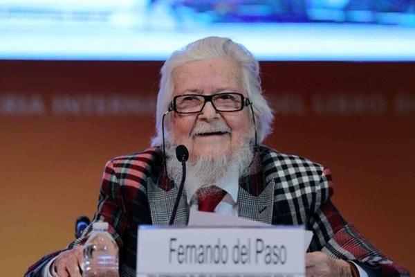 Fue consejero cultural de la Embajada de México en París y director de la Biblioteca Iberoamericana Octavio Paz de la Universidad de Guadalajara.