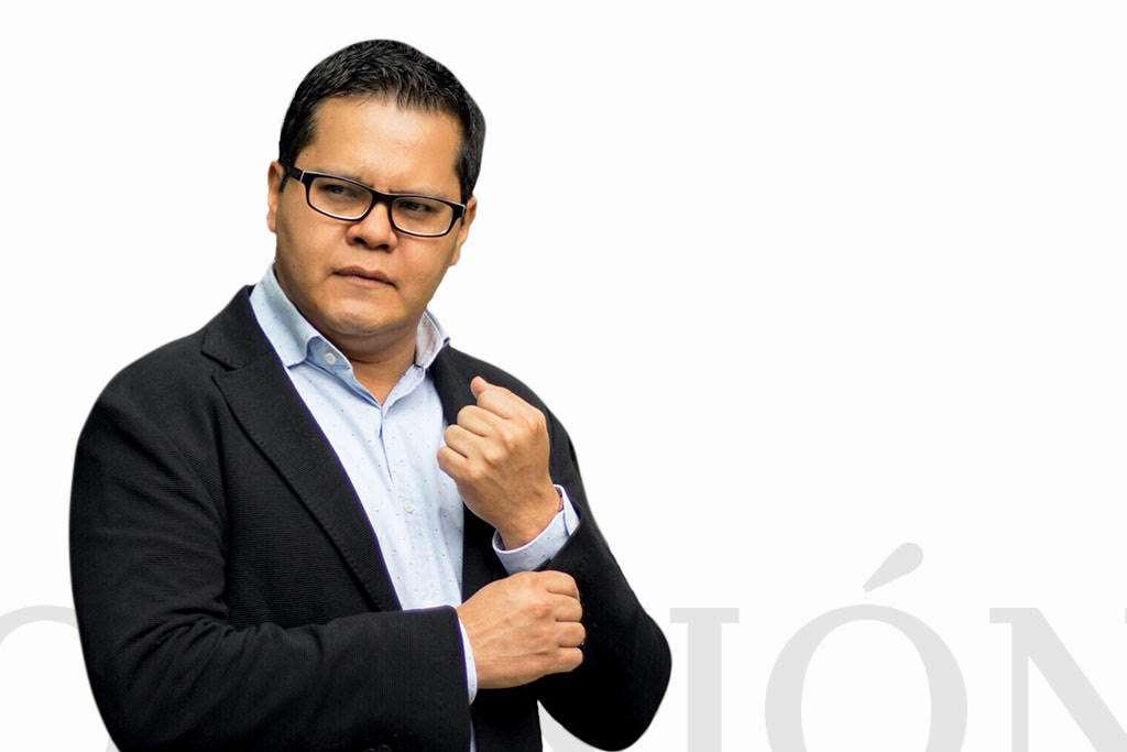 Alejandro_Sánchez