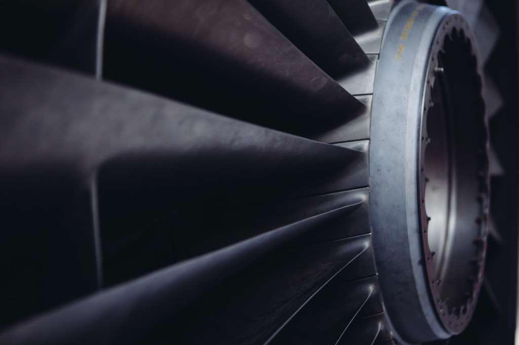 Ven crecimiento en industria aeroespacial mexicana. Foto: littlevisuals.co