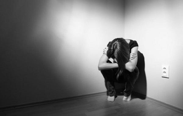 perdida del apetito por ansiedad