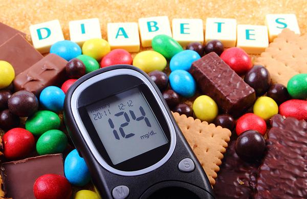 El Día Mundial de la Diabetes es un día de campaña de concienciación acerca de la diabetes y tiene lugar cada año el 14 de noviembre. Foto: Especial