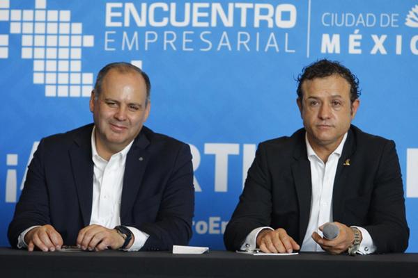 Calificó como desafortunadas las declaraciones de Riobóo contra MITRE. FOTO: ESPECIAL