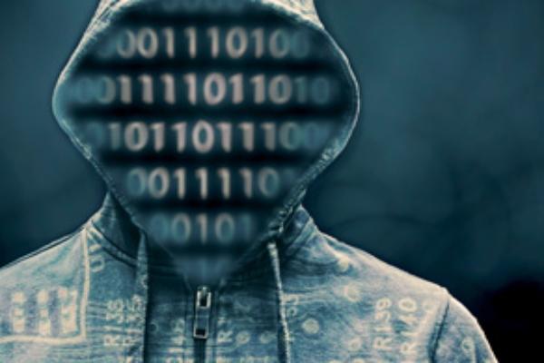 Según la Condusef, el 90% de las personas tienen en su cartera información suficiente para ser víctimas de robo de identidad. Foto: Condusef