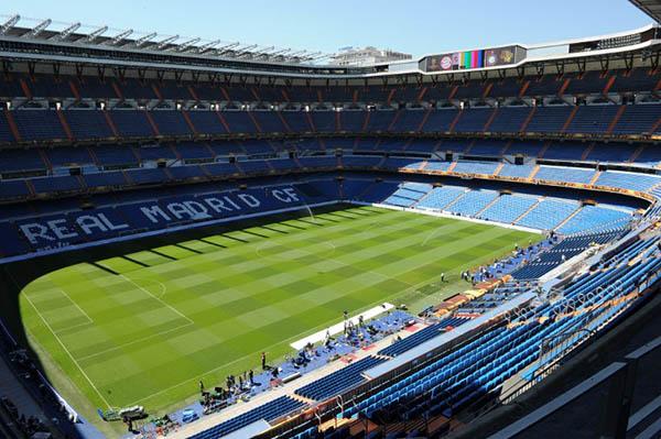 La propuesta se ha formalizado durante una reunión celebrada esta tarde en la sede de la delegación del Gobierno en Madrid. FOTO: AFP