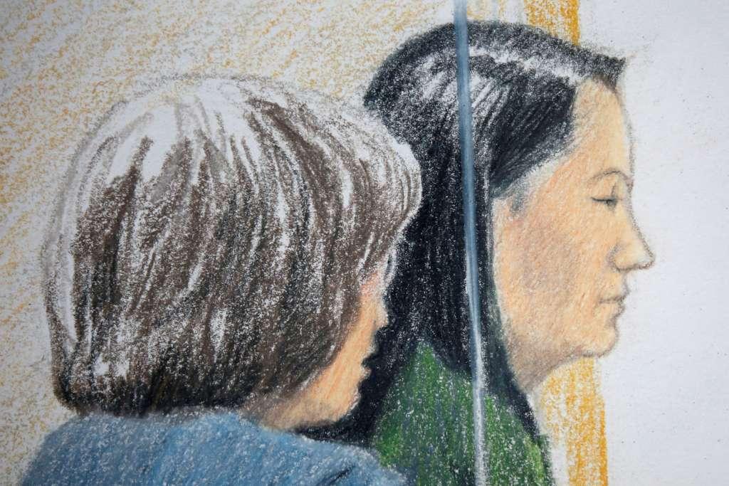 Los detalles sobre el caso aún son desconocidos. FOTO: REUTERS