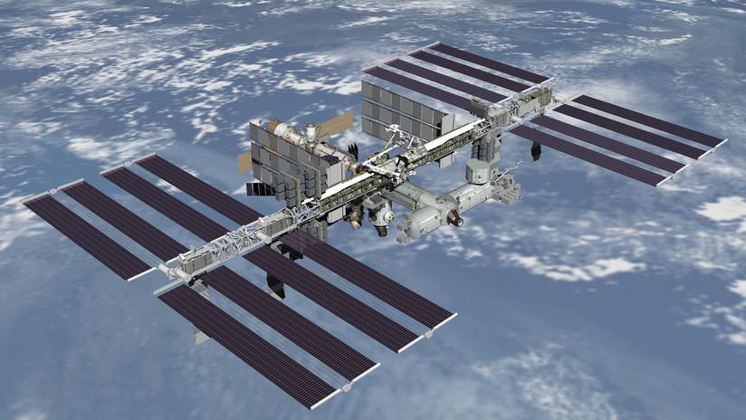 El proceso de destrucción controlada de la EEI no sólo es complicado, sino también largo y costoso, según la Oficina del inspector general de la NASA.