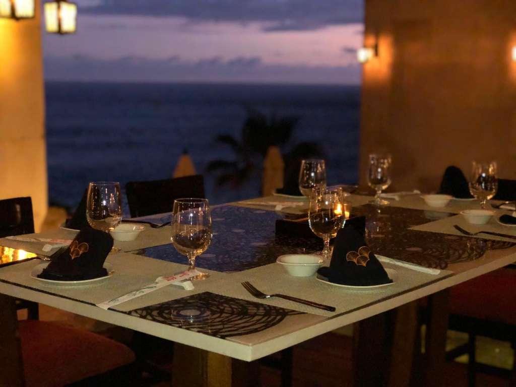 Para esta convocatoria estarán presentes más de 60 restaurantes y chefs, que ofrecerán toda la oferta de la cocina del Estado de Baja California. Foto: Cortesía