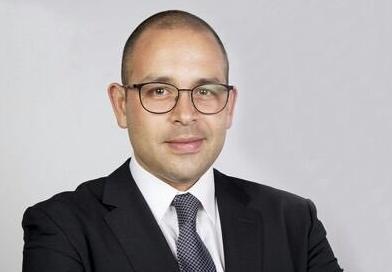 Herrera Serrallonga afirmó que hay falta de profesionalismo del magistrado del TEPJF.