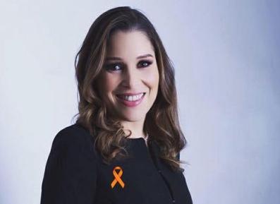 Ximena Puente de la Mora: Presupuesto 2019, con perspectiva de género