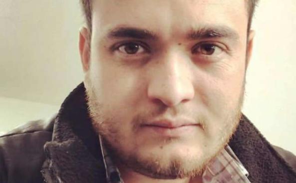 Encuentran muerto a estudiante de la UdeG reportado como desaparecido