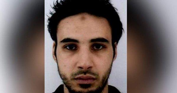 Cerca de 48 horas después de la matanza, más de 700 miembros de las fuerzas de seguridad francesas seguían buscando al sospechoso