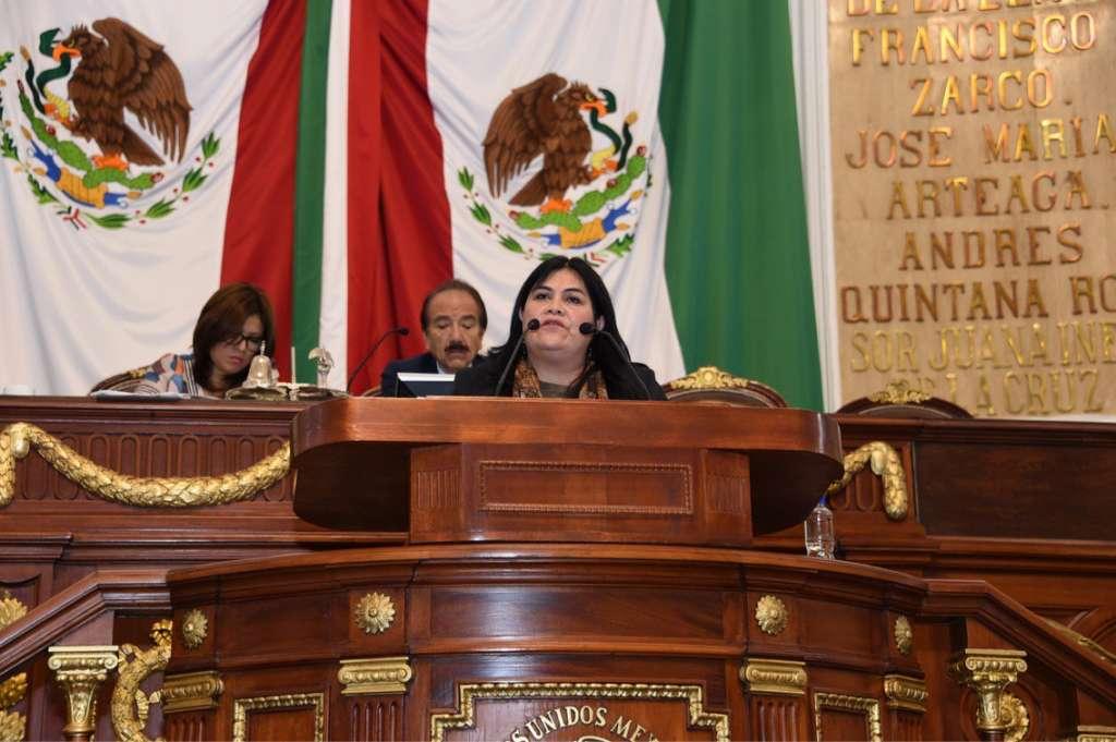 La Ciudad de México tendrá una nueva estructura de gobierno que responde al proyecto de Gobierno de Claudia Sheinbaum