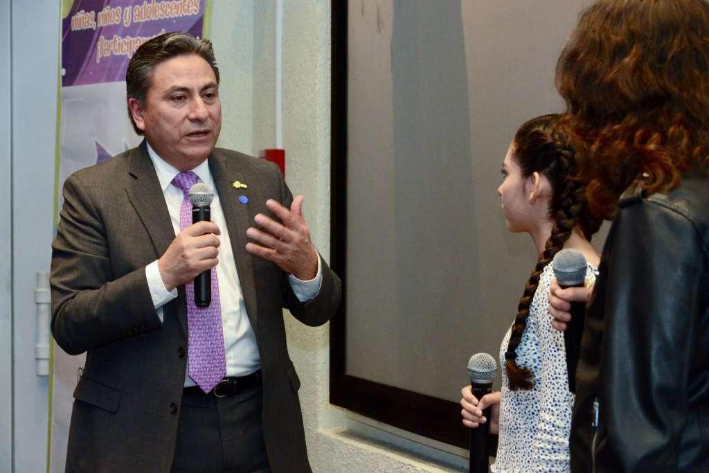 Diputados del Congreso de la Ciudad de México presentaron al menos tres iniciativas de ley de austeridad FOTO: ARCHIVO/ CUARTOSCURO