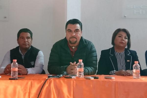 El acuerdo llegó tras realizar bloqueos en 22 municipios. FOTO: ESPECIAL