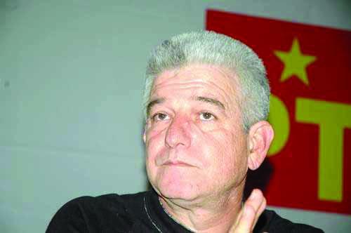 José Ramiro López Obrador figura como subsecretario de Asuntos Fronterizos, Migrantes y Derechos Humanos