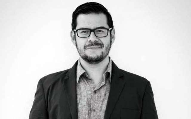 Héctor Escalante / Articulista invitado / El Heraldo de México