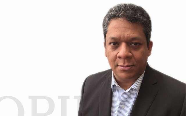 Hugo González / Tecnoempresa / El Heraldo de México