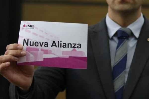 Las autoridades electorales capitalinas notificarán los acuerdos y medidas al INE. Foto: Archivo | Cuartoscuro