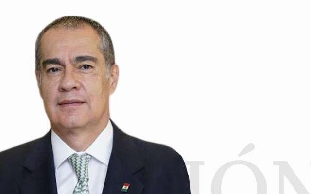 Ramiro Pineda / Analista político / El Heraldo de México