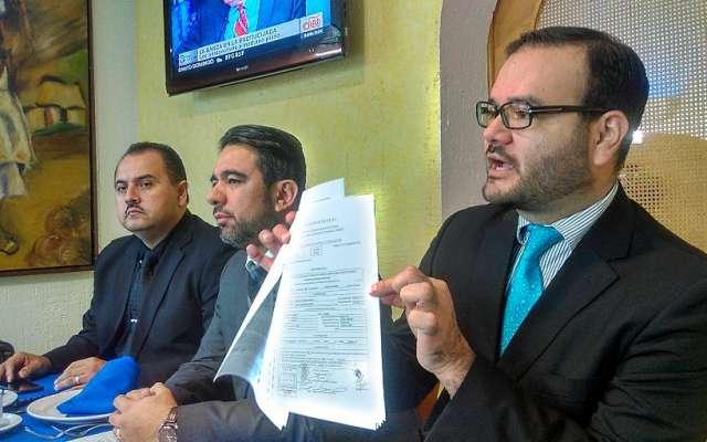 500 mdp ha dejado de captar Rivera Gas por obstrucción de su planta. Foto: Especial.