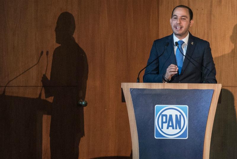 Cortés Mendoza dijo que el beneficio fiscal otorgado por decreto se puede derogar en cualquier momento cuando lo decida el Ejecutivo, por lo que no atrae inversión