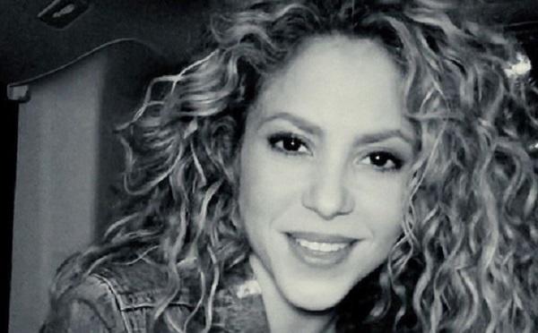 En los años en los que Shakira habría cometido el fraude estaba registrada como no residente fiscal en España. Foto: Instagram