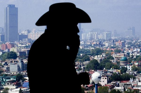 La contraprestación a cubrir por Telcel por la prórroga de sus concesiones es de mil 183 millones 597 mil 751 pesos. Foto: Cuartoscuro