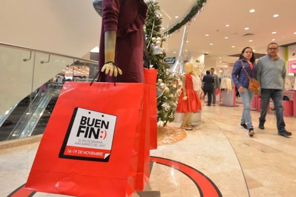 Los productos más vendidos, se ubicaron: electrodomésticos, ropa y calzado. Foto: Archivo | Cuartoscuro
