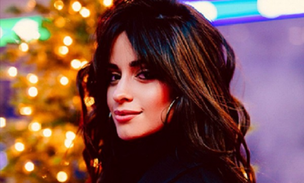 La cantante y compositora Camila Cabello señaló que el día de mañana será