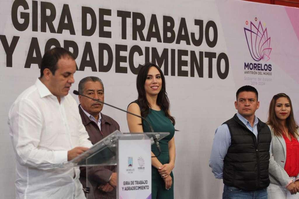 Los diputados del Partido del Trabajo (PT) acusaron a sus homólogos de Movimiento de Regeneración Nacional (Morena) de negarse a la remoción de los fiscales general y anticorrupción