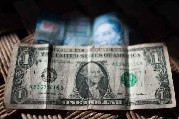 El Euro se vende en un máximo de 24.05 pesos y se compra en un mínimo de 22.40 pesos. Foto: Archivo | Cuartoscuro