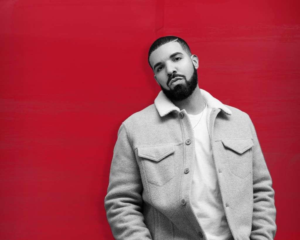 Drake se corona en streaming