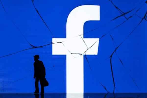 Facebook les permitió a Netflix y Spotify leer los mensajes privados de sus usuarios. Foto: Archivo | AFP